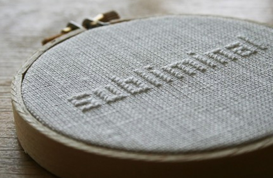 Subliminal-Cross-Stitch-2