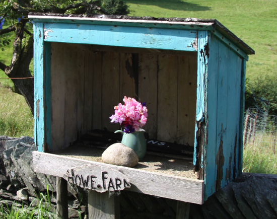 Howe-Farm-3