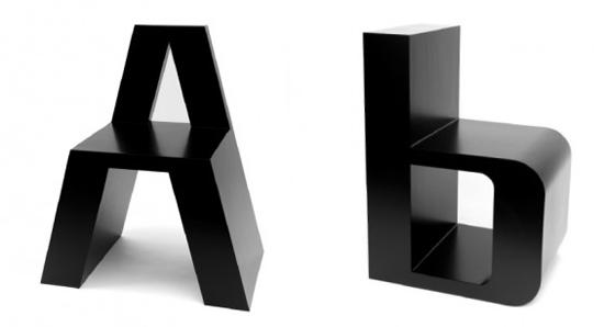 ABChair-1