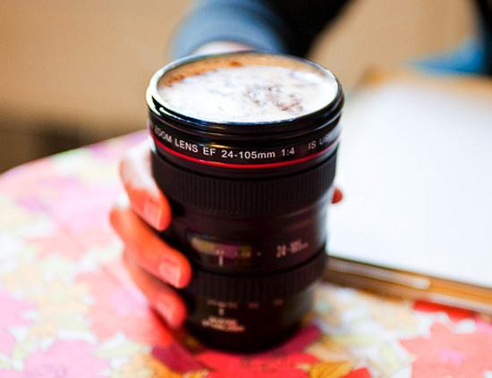 Lens-Mug-1