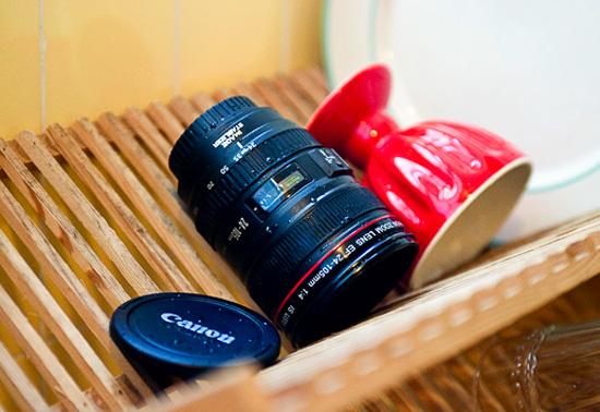 Lens-Mug-2