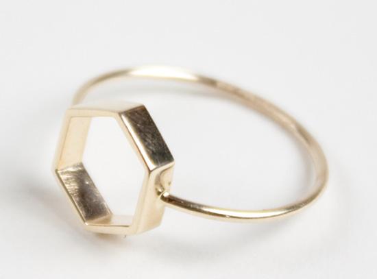 Caitlin-Mocium-ring-1