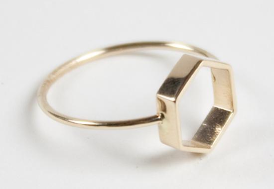 Caitlin-Mocium-ring-2