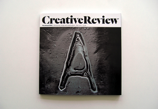 Creative-review-cover