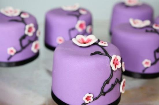 The-little-Cake-Parlour-4