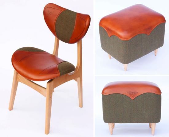 Alexenacayless-chair