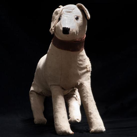 Obsoleteinc-dog-2