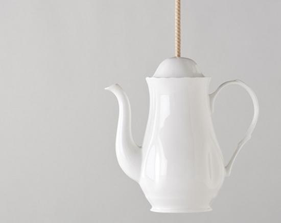 Coffee-pot-Light