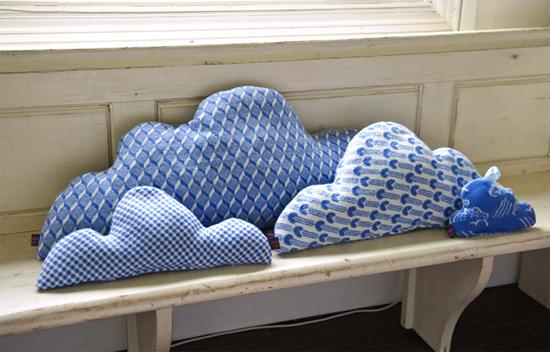 Cloud-Cushion-Hidden-Art