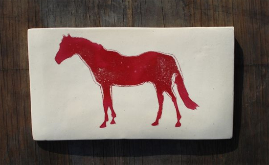 Sweet-Bella-Horse-tile-4