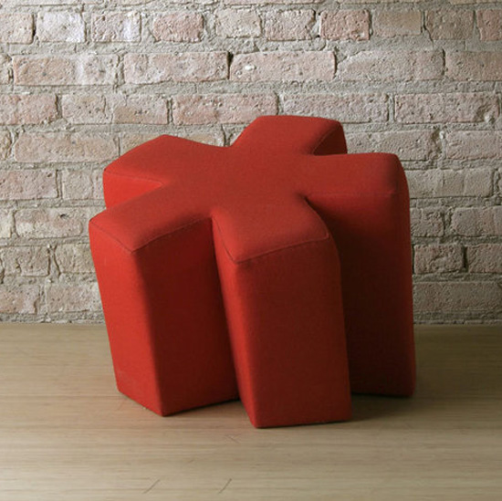 Asterisk-stool-2
