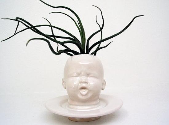 Baby-head-1