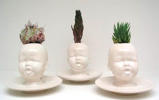 Baby-head-2