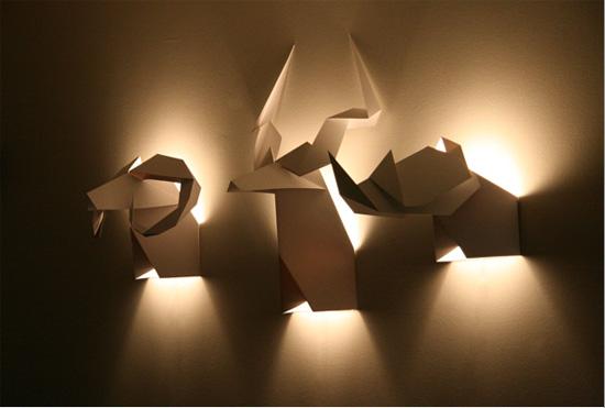 Origami-hunter-1