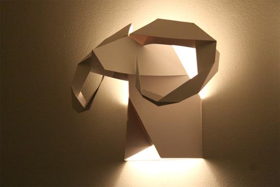 Origami-hunter-2