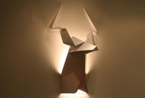 Origami-hunter-8