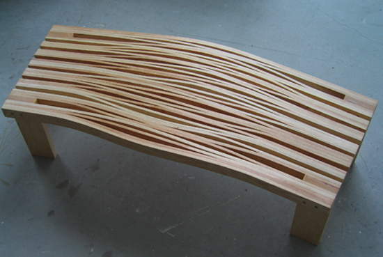Steam-Bent-Table-1