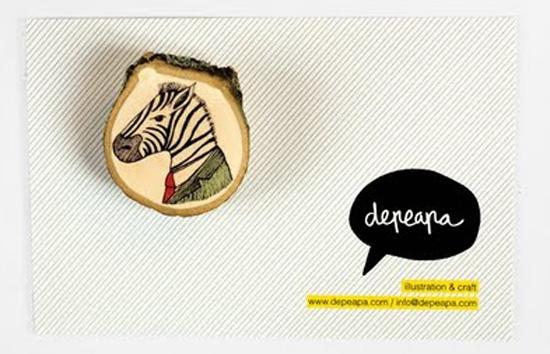 Depeapa-5