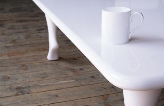 Footsie-Table-2