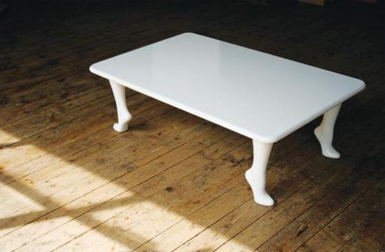 Footsie-Table-3