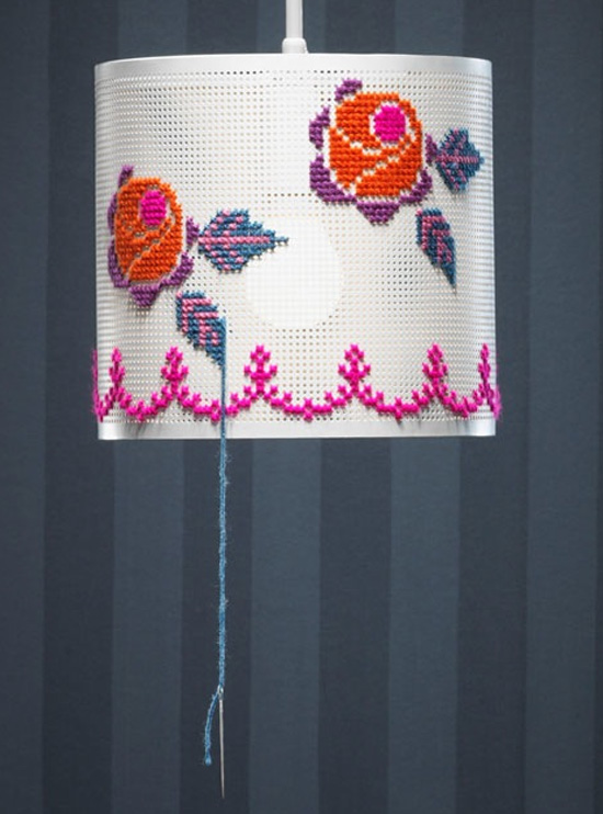 Stitch-lampshade-2
