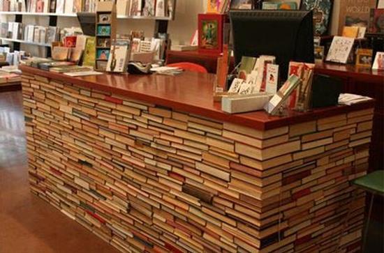 Book-Counter-2