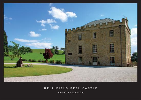 Hellifield-Peel-Castle-2