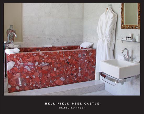 Hellifield-Peel-Castle-6