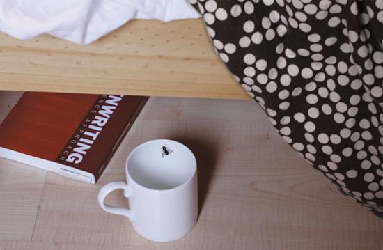 Occupation-mug-4