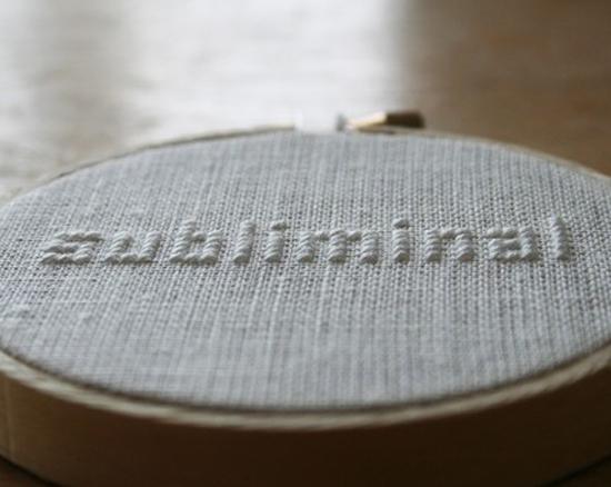 Subliminal-Cross-Stitch-1
