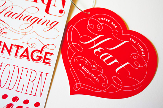 Heart-Bookmark-4