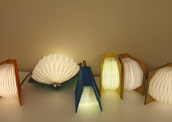 Gretel-Book-Light-3