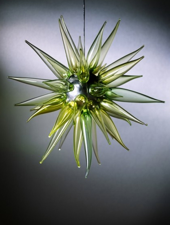 Star-cactus-lighting-1