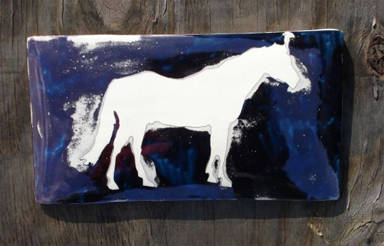 Sweet-Bella-Horse-tile-2
