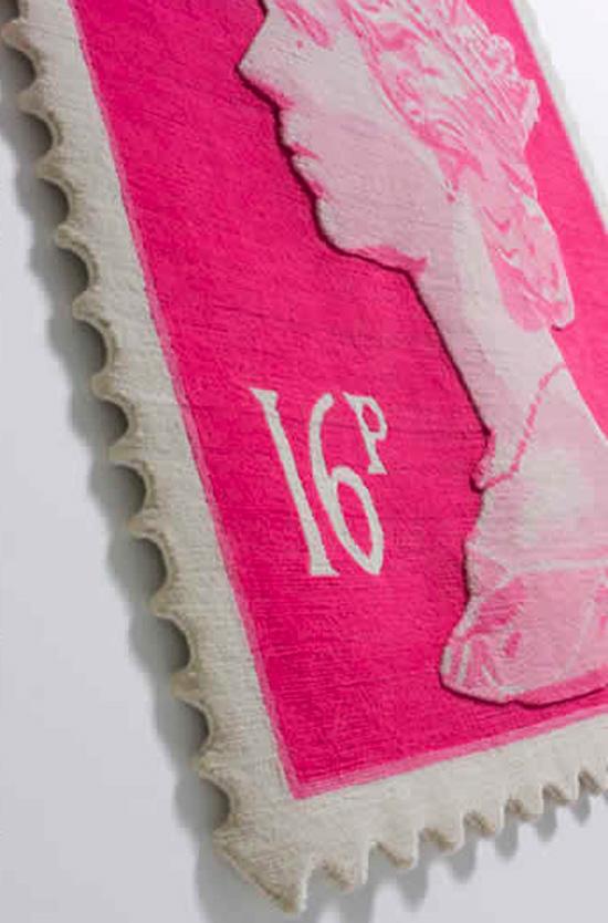 Stamp-rug-1
