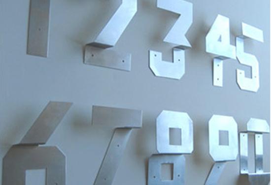 Andrew-Byrom-2