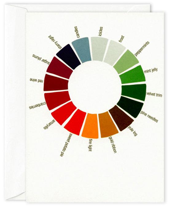 Kates-Paperie-colour-wheel