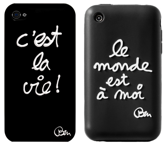 Ben-iphone-case-1