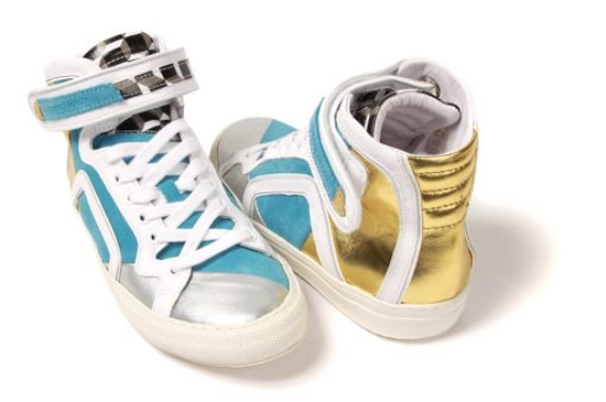 Pierre-Hardy-Sneakers-1