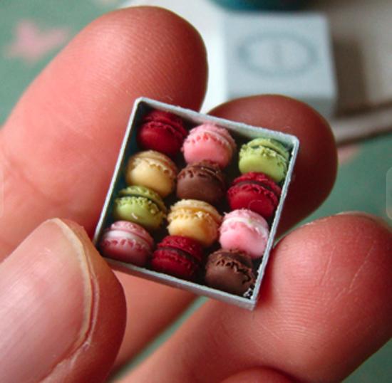 Macarons-Petitplat