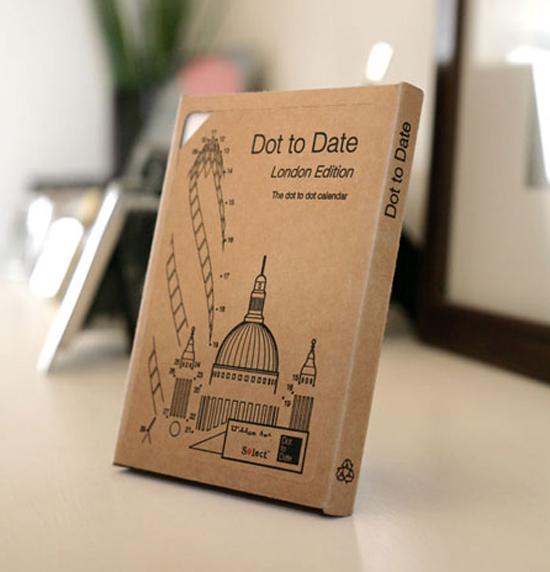 Dot-to-date-Dan-Usiskin-1