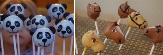 Pop-Bakery-1