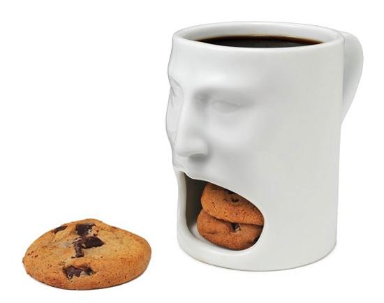 Face-Mug-1