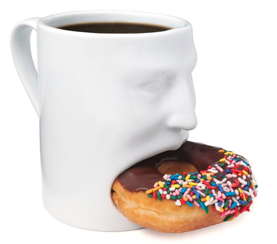 Face-Mug-2