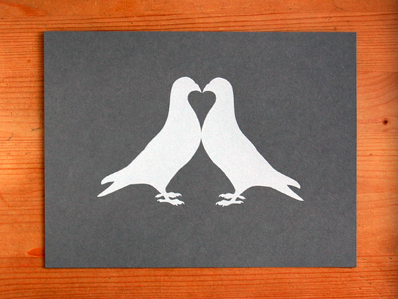 Pigeon-Fancier-2