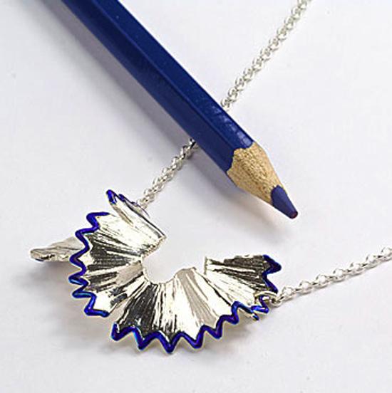 Victoria-Mason-Pencil-shavi