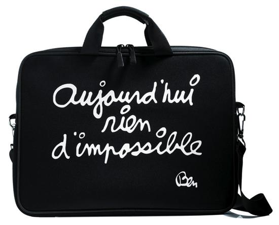 Ben-laptop-case-2