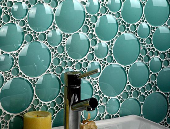 Evit\'s innovative ceramic tiles - artatheart