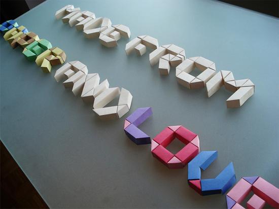 PAPER-&-LOVE--3