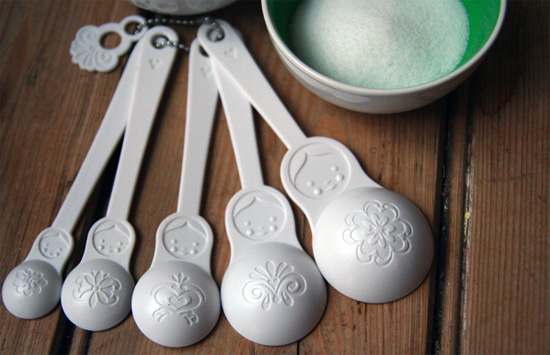 Russian-Doll-spoons-1